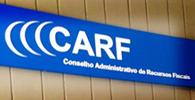 Fazenda submete a consulta pública proposta de reforma do regimento do CARF