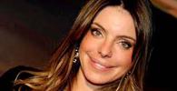 STJ deve julgar semana que vem caso sobre vídeo polêmico de Daniela Cicarelli
