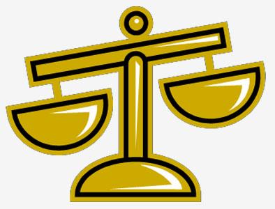 STJ; Pensão; Adoção; Militar; Filho; Direito;