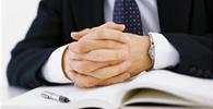Advogados de SP recém-inscritos na OAB poderão integrar comissões