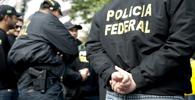 Operação Ararath apreende documentos de juiz Federal no MT