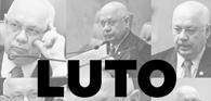 Migalhas Extra: Ministro Teori morre em acidente aéreo