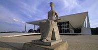 Admitida PEC que submete decisões do STF ao Congresso