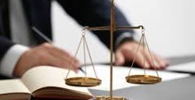 STJ divulga teses sobre Juizados Especiais