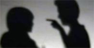 Jovem que ameaçou e agrediu pais e irmãs é condenado na lei Maria da Penha