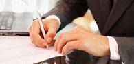 STJ reconhece caráter compromissório de cláusula