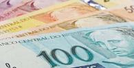 STJ majora de R$ 20 mil para R$ 1,5 mi honorários advocatícios