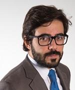 Horácio Almeida