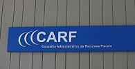 Conselheiro do CARF pode exercer representação e gerência geral de empresa estrangeira