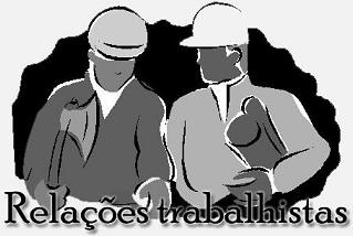 PEC concede competência penal à Justiça do Trabalho