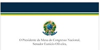 Conselho de Comunicação Social do Congresso Nacional toma posse nesta semana