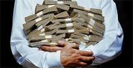Indenização por cancelamento de linha telefônica é reduzida de R$ 2 milhões para R$ 8 mil