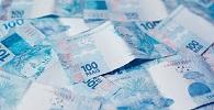 TCU suspende uso de verbas de precatórios do Fundef