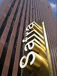 Banco Safra é condenado a pagar ação indenizatória à cliente que foi roubado dentro de estacionamento conveniado à instituição