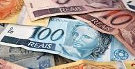 SP: Sancionada lei que altera destinação da taxa judiciária
