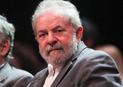 Moro aceita denúncia contra Lula na Lava Jato