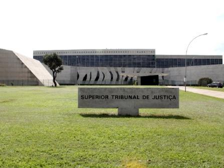 Acompanhe os casos que irão a julgamento nas seções do STJ
