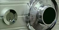 Banco indenizará tesoureira sequestrada por não garantir sua proteção