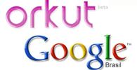 Ofensa no Orkut sem denúncia de abuso não gera indenização a usuário