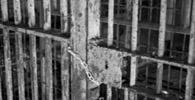 AMB manifesta indignação com crise no sistema prisional do MA