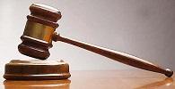 Sócio da Daslu é condenado por fraude tributária