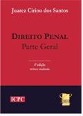 Sorteio; Editora Conceito Editorial; Direito Penal - Parte Geral