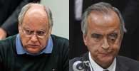 STJ mantém prisão de Renato Duque e Nestor Cerveró
