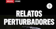 Revista expõe drama familiar de juiz da Corte Interamericana de Direitos Humanos