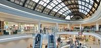 Cade discute cláusulas de raio em contratos de shoppings