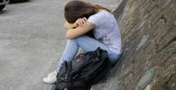 Colégio é condenado a indenizar ex-aluna vítima de bullying