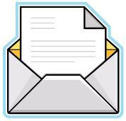 Advogados gaúchos poderão programar carga de processos por e-mail