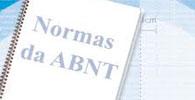 Normas da ABNT não têm proteção de direitos autorais