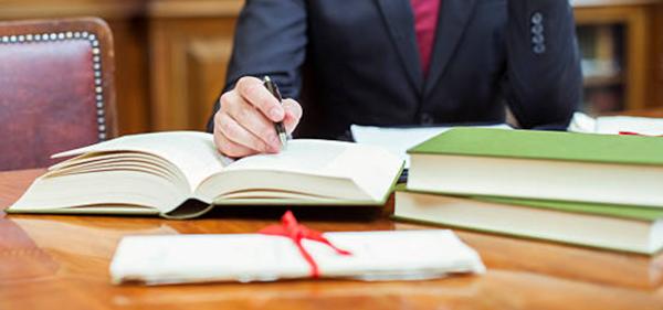 Encargo legal não pertence originalmente a advogado público