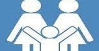 Justiça do PI autoriza registro civil do mesmo filho em nome de duas mães