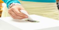 OAB vai debater necessidade de plebiscito sobre eleição direta para Conselho Federal