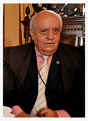 aposentadoria do desembargador mineiro Reynaldo Ximenes Carneiro; Reynaldo Ximenes Carneiro;