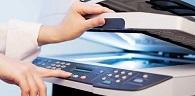 STJ reconsidera decisão e dá continuidade a processo que teve erro de digitalização