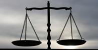 IAB aprova parecer contrário a alterações no Código Tributário