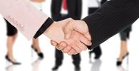 AASP, TJ/SP e MJ assinam acordo para a criação de centros de mediação e conciliação