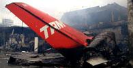 JF/SP constata desvirtuamento em processo e absolve acusados por acidente da TAM