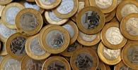 Banco deve indenizar cliente por recusar depósito em moedas