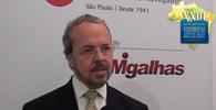 Especialista fala sobre patentes de medicamento genérico