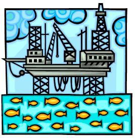 pré-sal; petróleo; royalties;