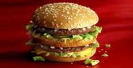 McDonald's deve indenizar cliente que quebrou o dente após morder sanduíche