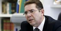 Marcelo Navarro é indicado para ministro do STJ