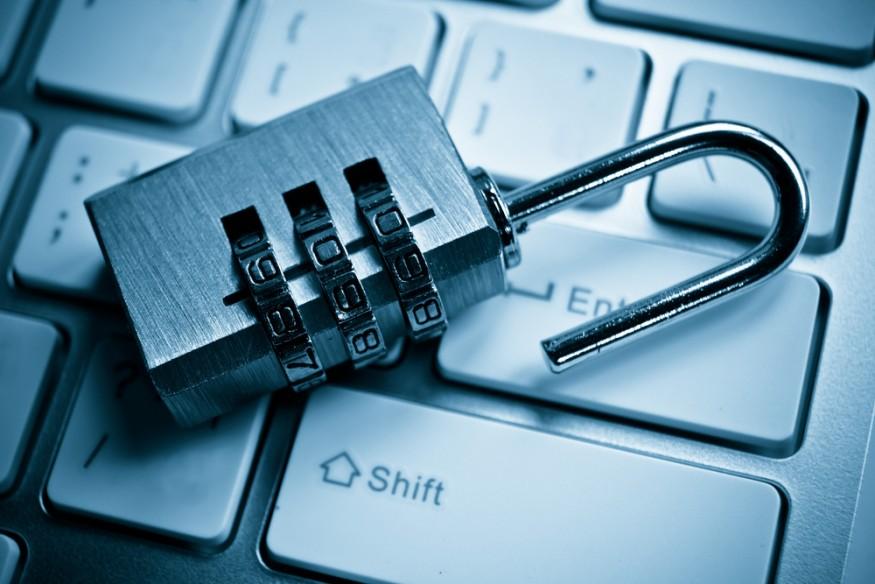 autoridade nacional de proteção de dados
