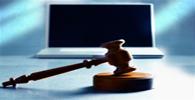 TJM/SP pede participação de advocacia e MP para otimizar implementação do PJe