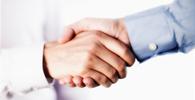 Segundo especialistas, nova lei sobre PPPs torna parcerias mais atraentes