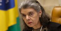 Cármen Lúcia defere liminar favorável à defesa de ex-gerente da Transpetro