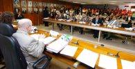 Projeto da lei geral das agências reguladoras segue para votação final no Senado